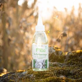 F100 Bio Chain Cleaner 150ml